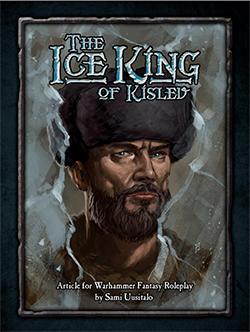IceKingOfKislevSmall.jpg