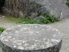 stonetable.jpg