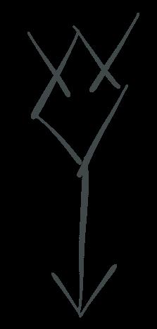 clan_scruten_symbol